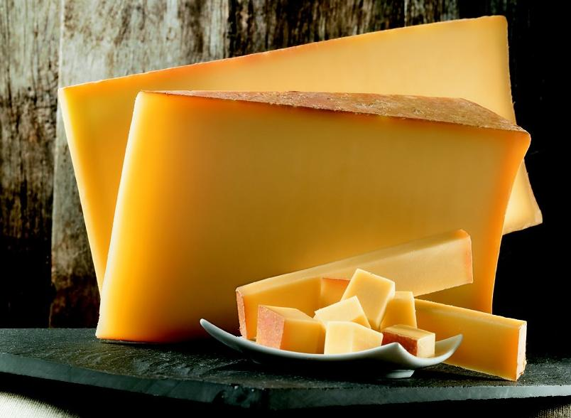fromages_beaufort
