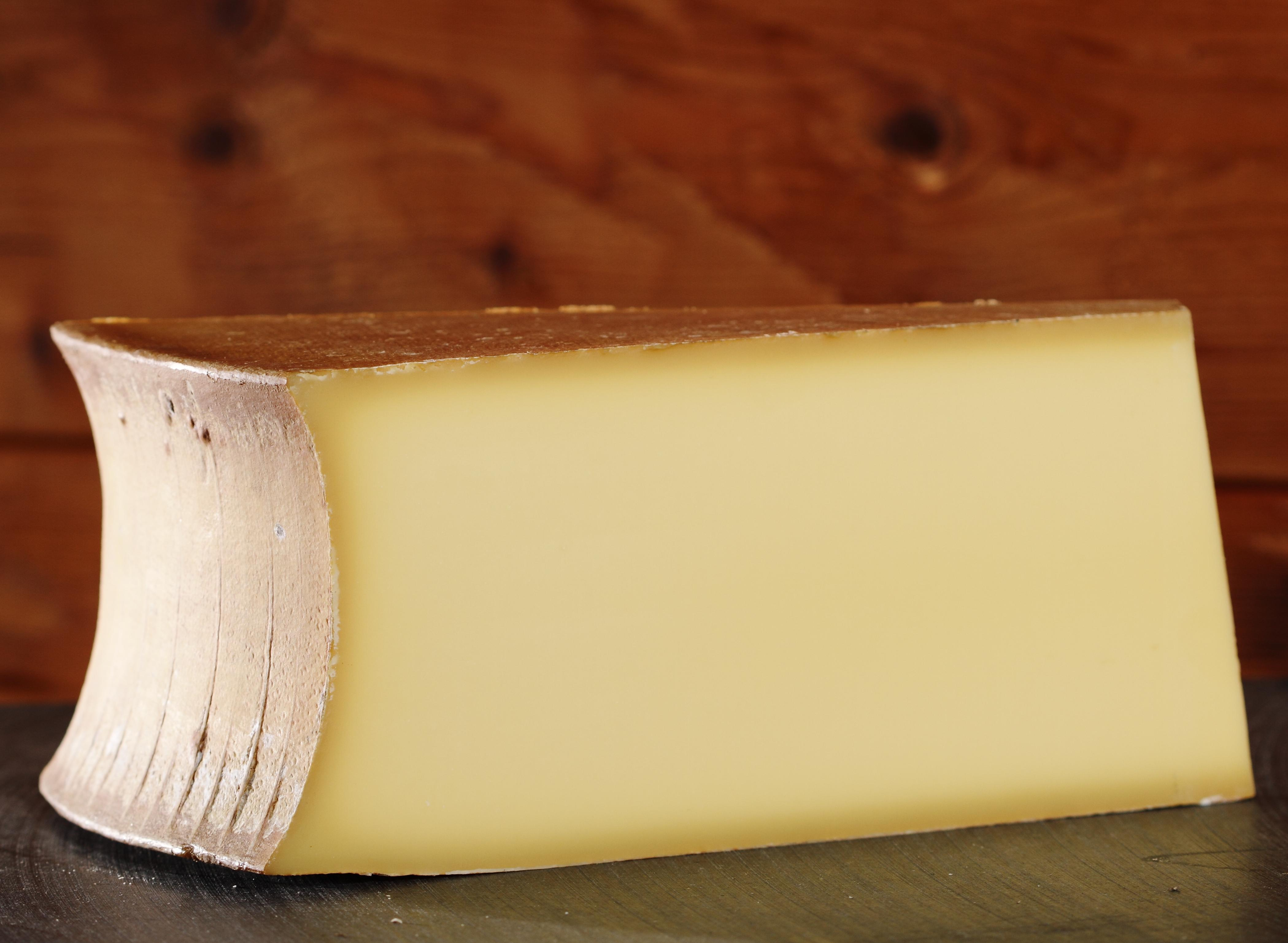fromages_beaufort2
